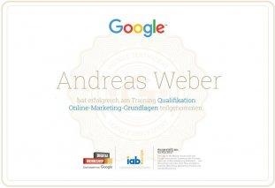 Google_Zertifikat.jpg