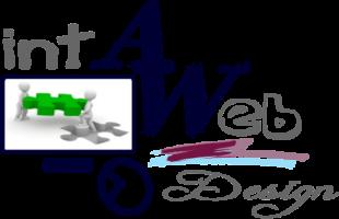 logointaweb.png