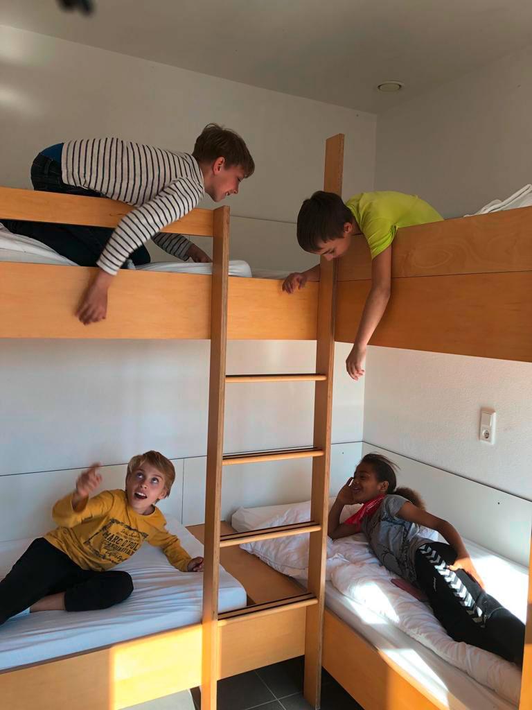 Kinder_Zimmer_2.jpg