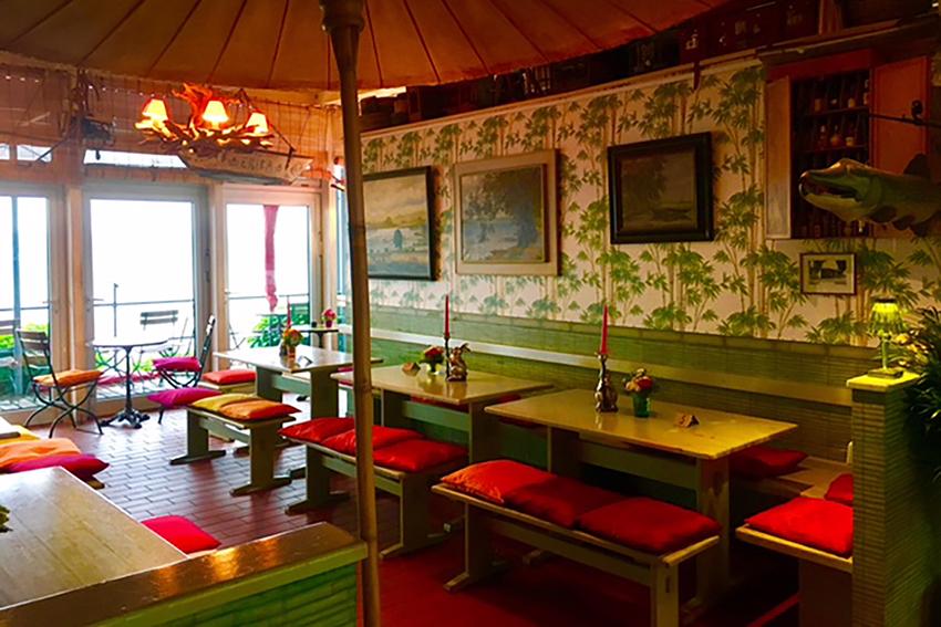Restaurant_innen_neu.jpg