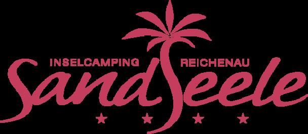 Sandseele_Logo_neu.png
