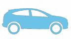 car-logo-2.png