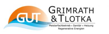 Grimrath.png