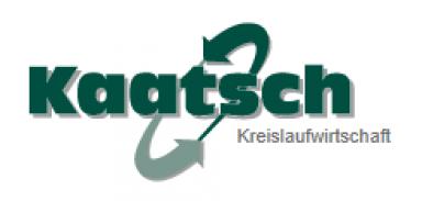 Kaatsch.png