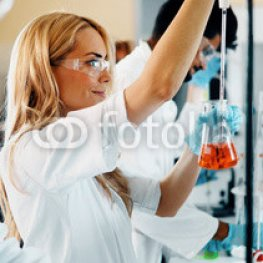 Young-students-of-chemistry-working-in-laboratory.jpg