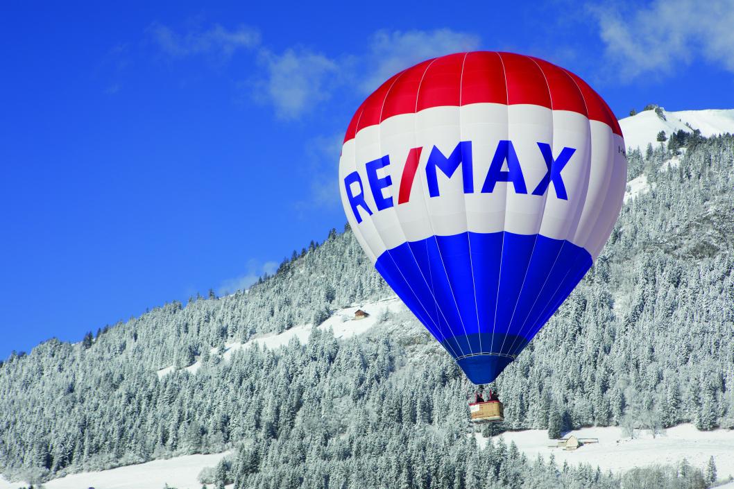Remax_2018_Balloon.jpg