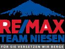 Team-Niesen.png