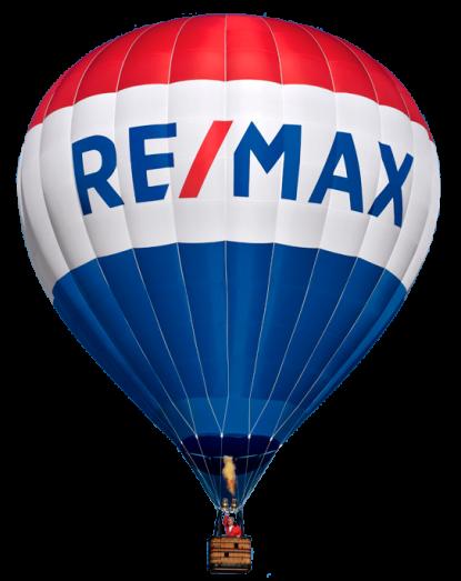 remax_transparent.png