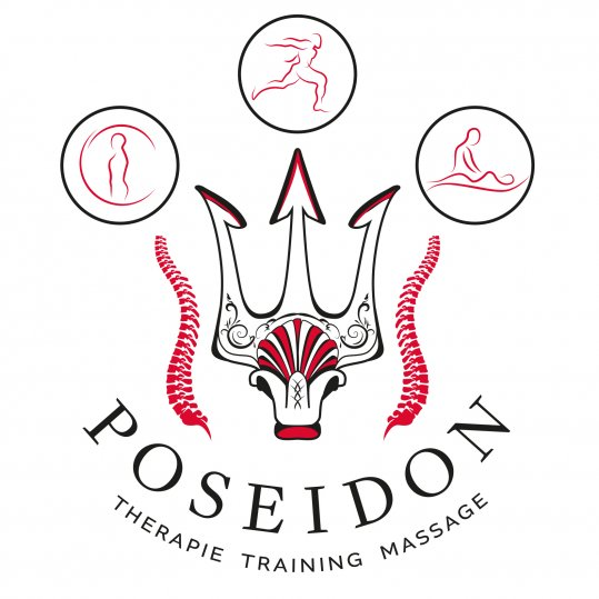 poseidon-boll_logo-icons_rz.jpg