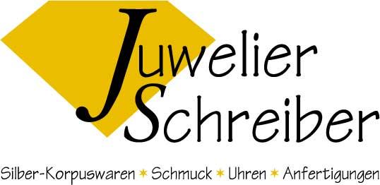 Juwelier seit 1988