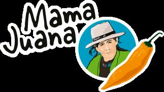Logo-Mama-Juana.png