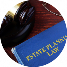 Estate Law in the Black hills