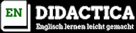 Didactica-Logo-2019-FINAL-3.png