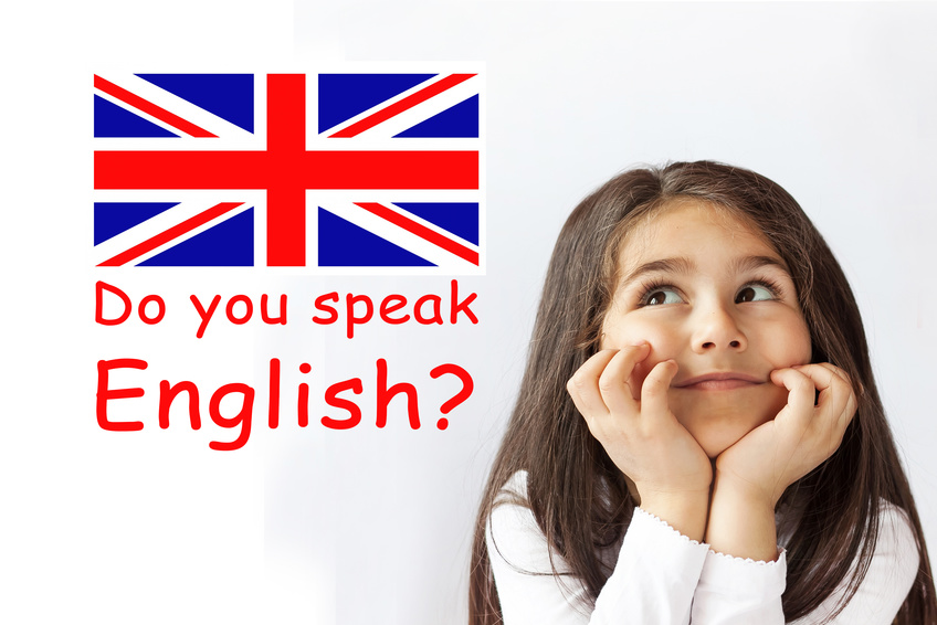 Learn-English-Language.-Education-Concept.-Happy-child-girl-face._s.jpg