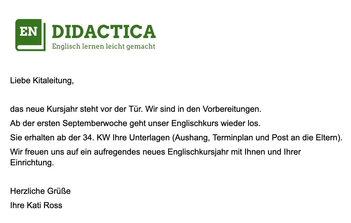 didactica_newsletter_screen.png