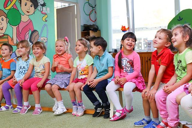 kindergarten-2204239_640.jpg