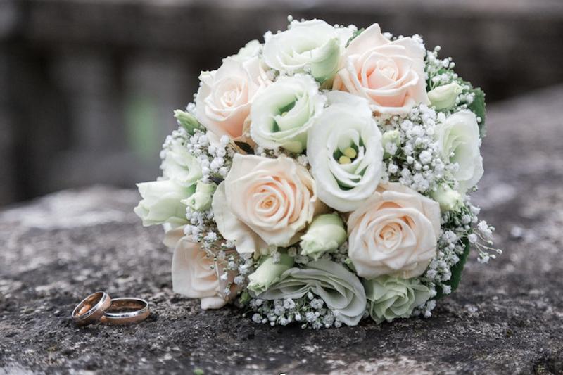 Hochzeitsfotografie Infos