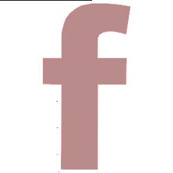 facebooo.png