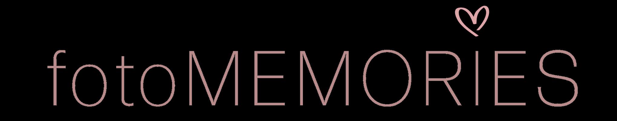 foMEMORIES-Logo-Kopie.png