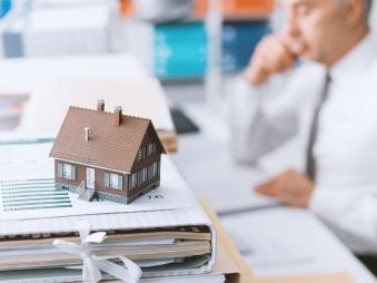 Dienstleistungen für Immobilienverwaltungen, Stockwerkeigentümer, Schulen und Gemeinden