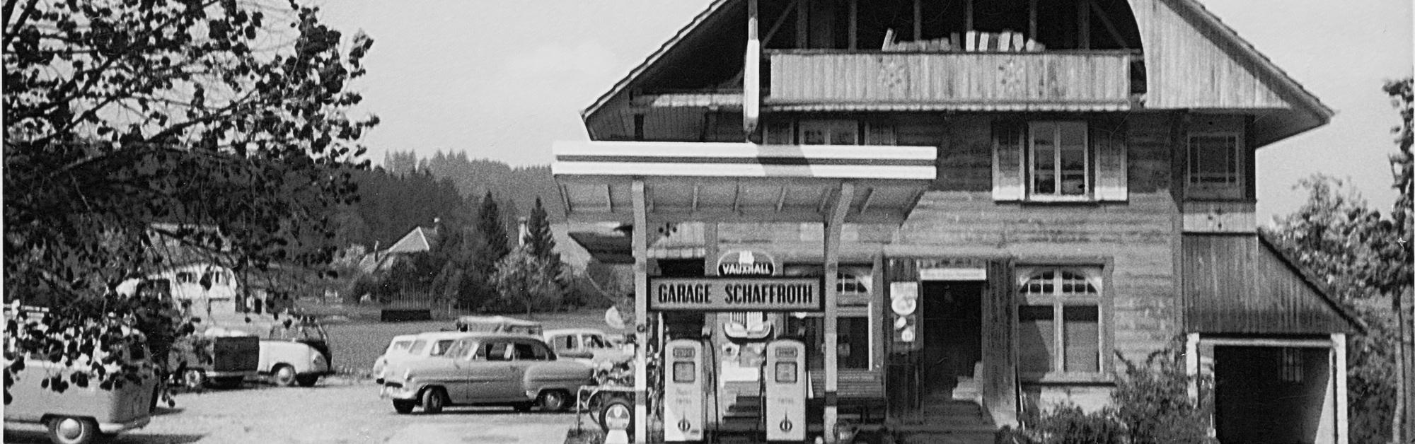 Garage-Schafroth-30er-Jahre.jpg