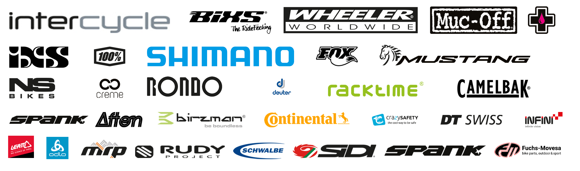 Logos-Schafroth-Bikes.png