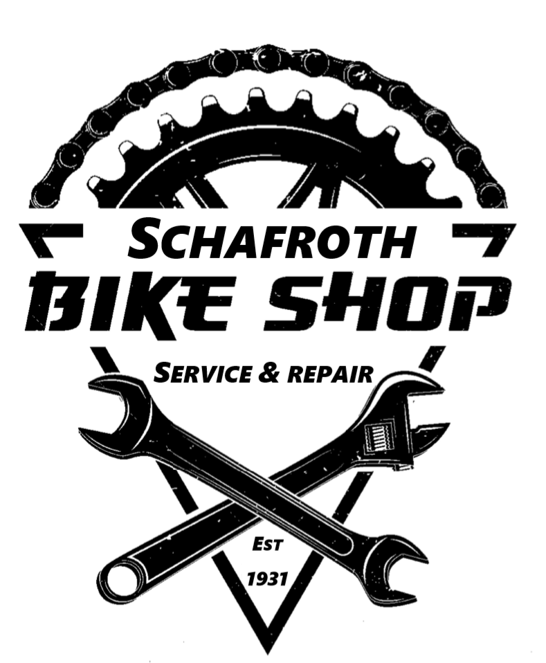 _1-Schafroth-Bike_Logo.PNG