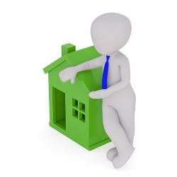 Immobilien-Management.jpg