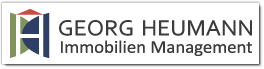 Logo-Georg-Heumann2.png