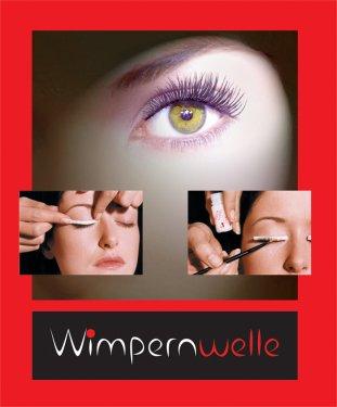wimpernwelle.jpg