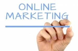 online-marketing_2c08d653e1ee60d55cd0da551026ea56_49055dd8d37fac52db6adc684e381bdc-2.jpg