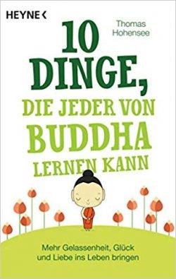10-Dinge-Buddha.jpg