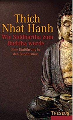 Buch-Buddhismus.jpg