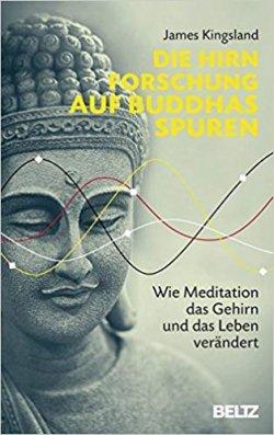 Buch-buddha-meditation.jpg