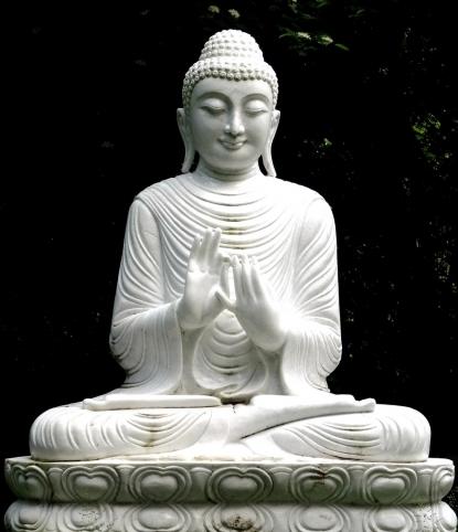 buddha-1678927_1280-1.jpg
