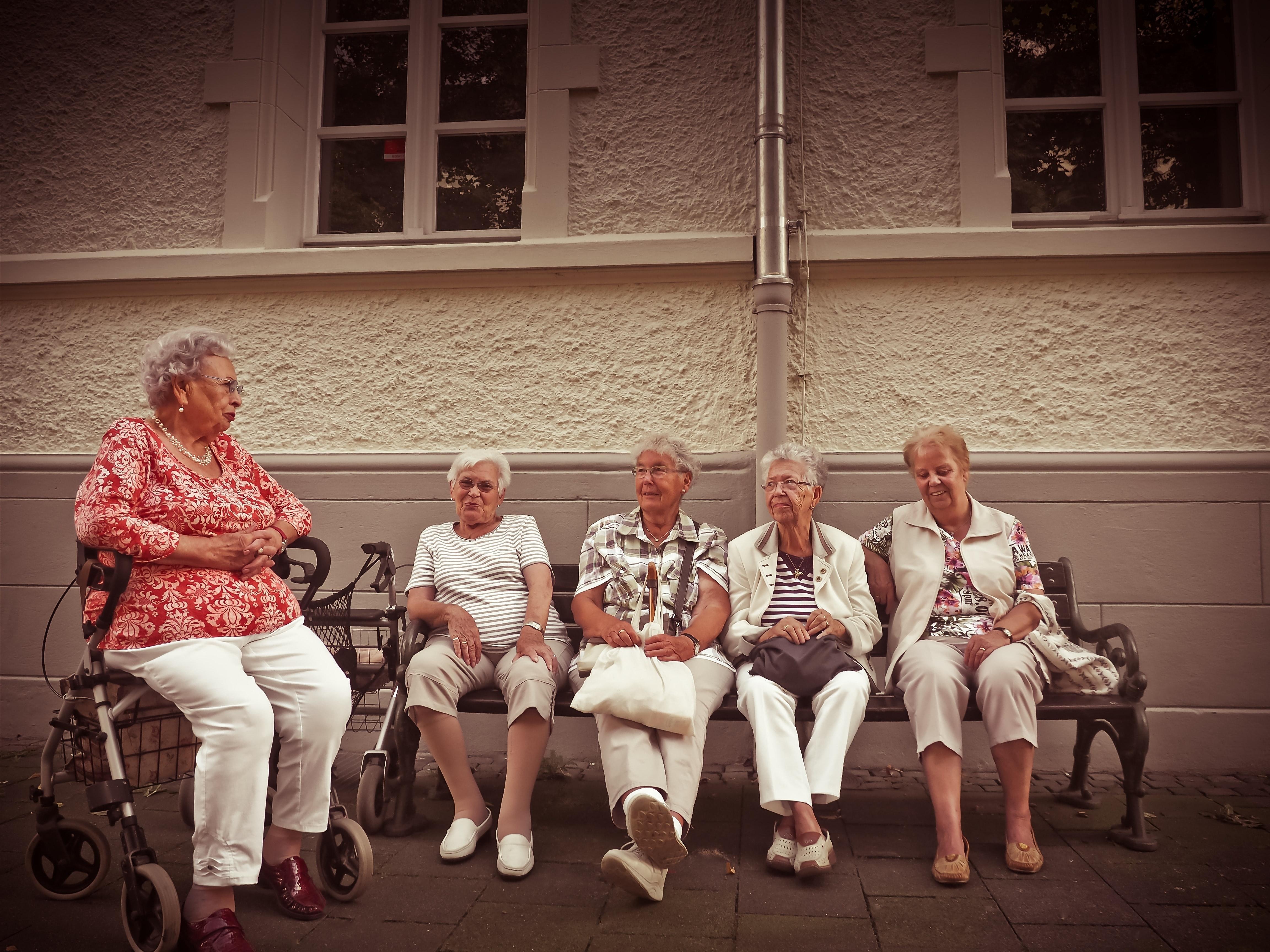 Pflegedienst Fürstenwalde