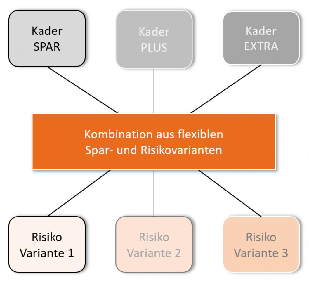 Uebersicht_Grafik_Kaderplaene.png