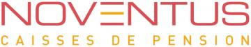 logo_ws_fr_rgb.png