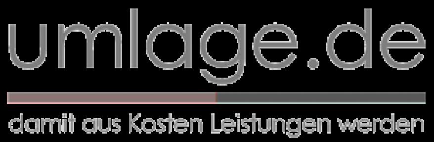 LOGO-Umlage-frei-schmal-100-SW.png