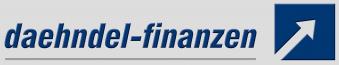df-Logo-quer-flach-Umlagede.png
