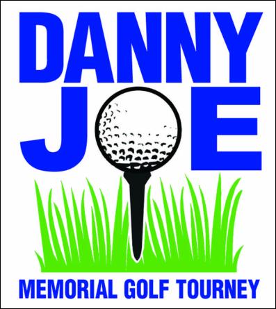 DJC-GolfLogo.jpg