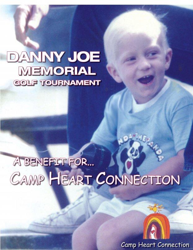 Danny-joe-poster.jpg