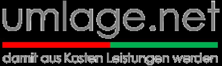 LOGO-Umlage-Net-frei-100p.png