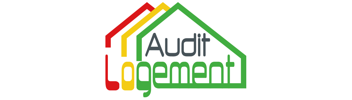 logo-audit-logement.jpg