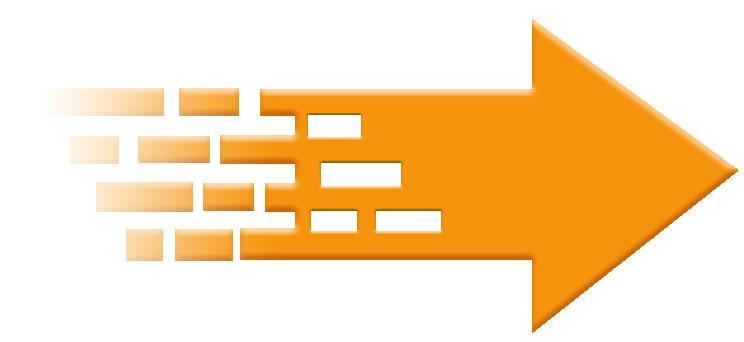 Pfeil-orange.jpg