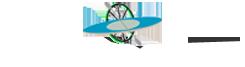 maik-logo.png