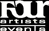 Four-Logo.png