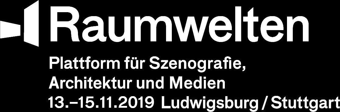 Raumwelten-Logo.png