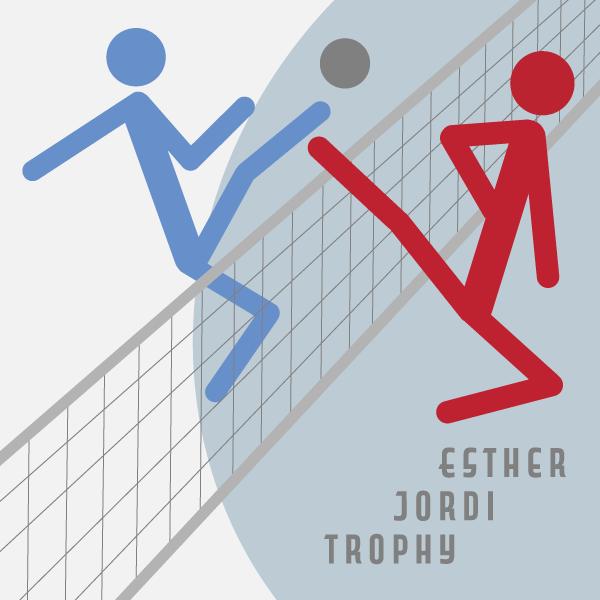 logo_trophy.png