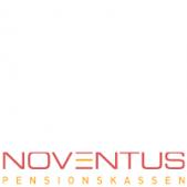 noventus.png